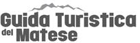 Guida Turistica del Matese