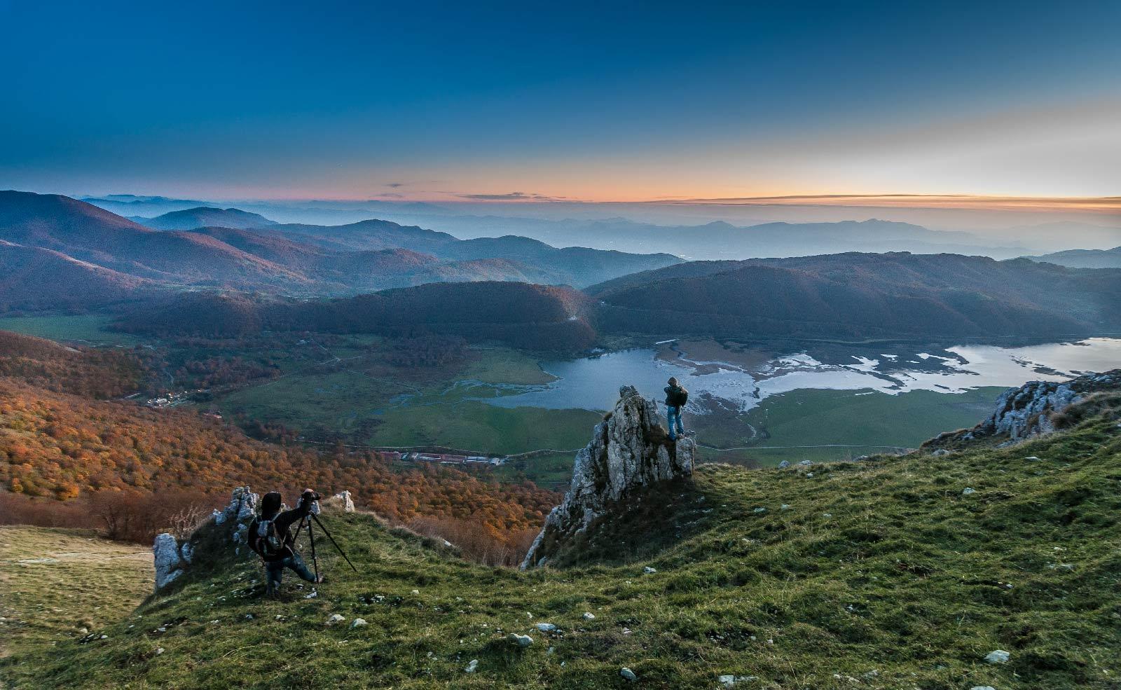 Veduta-panoramica-La-Gallinola