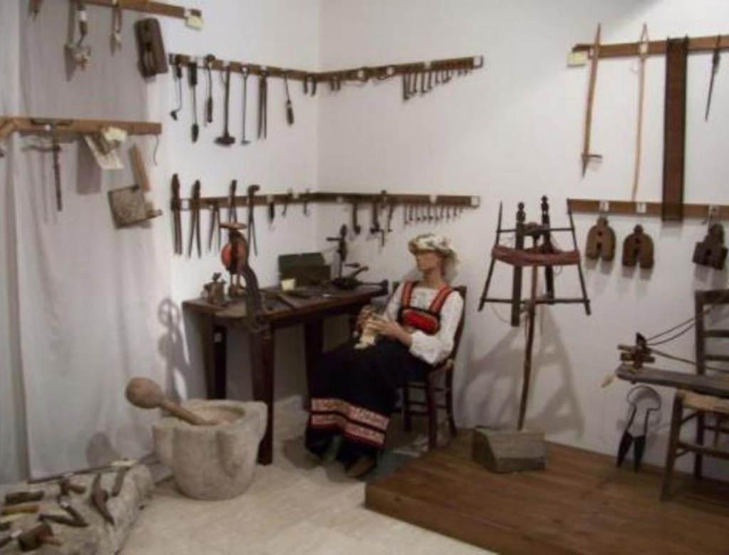 museo-cusano