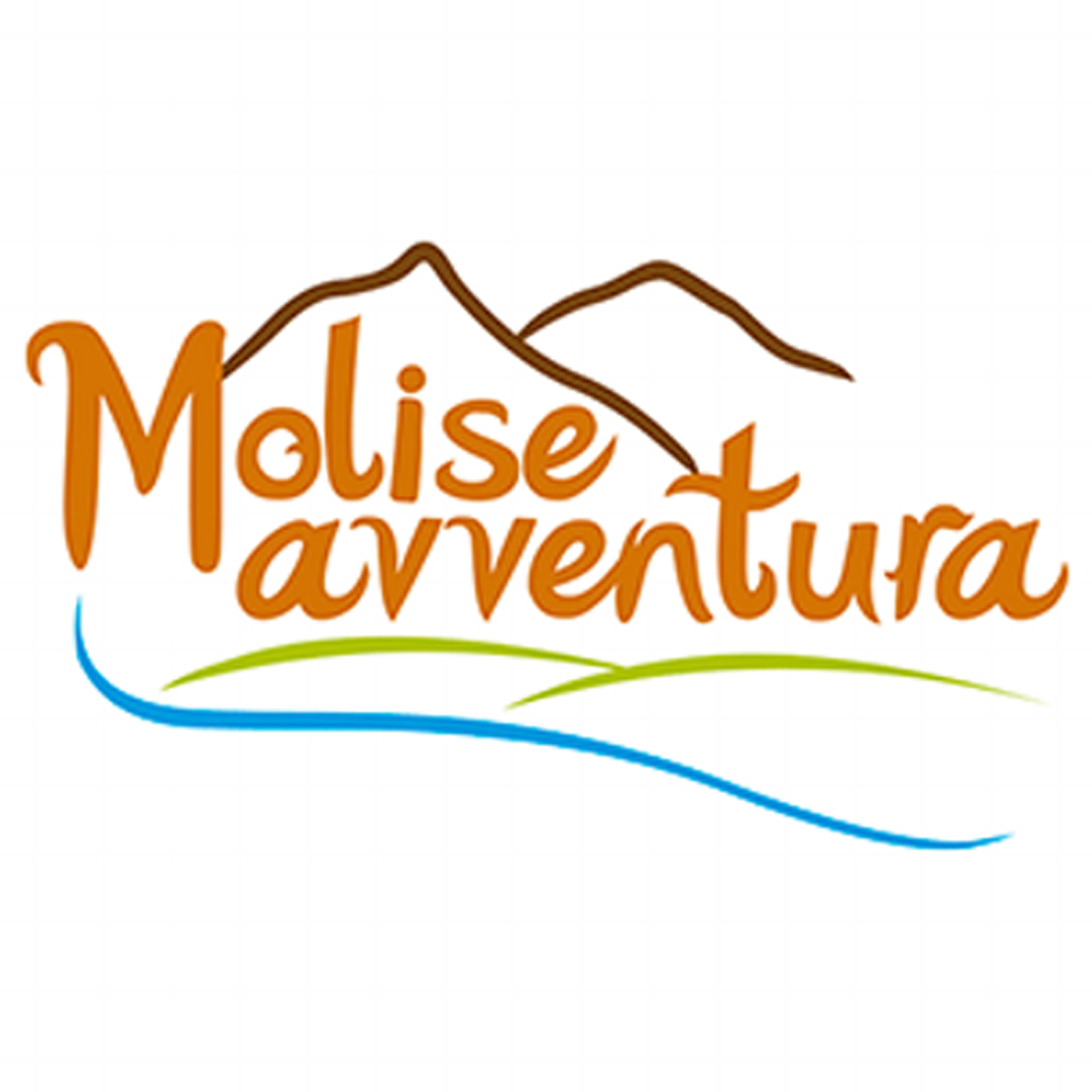 molise-avventura